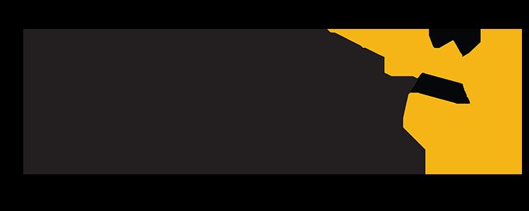 buzz4good buzz logo